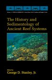The History and Sedimentology of Ancient Reef Systems