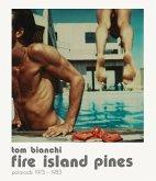 Fire Island Summers