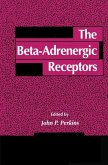 The Beta-Adrenergic Receptors