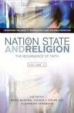 The Nation State and Religion, Volume II: The Resurgence of Faith