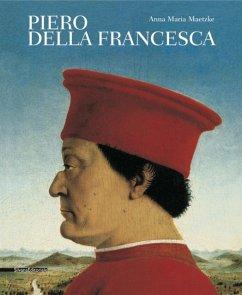 Piero della Francesca - Maetzke, Anna Maria