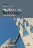 Architectural Technology: Research and Practice