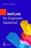 MATLAB® for Engineers Explained