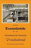 Heimatbuch der Gemeinde Drachselsried