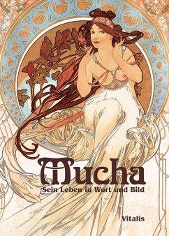 Mucha - Neugebauer, Roman