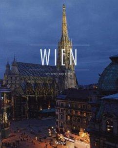 Wien - Kalmár, János; Weiss, Walter M.