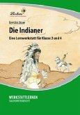 Die Indianer (PR)
