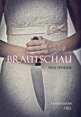 Brautschau, Großdruck