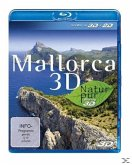 Mallorca 3D - Natur Pur