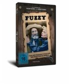 Fuzzy Box - Die größten Western von gestern DVD-Box