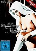 Verführung einer Nonne Uncut Edition