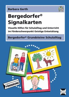 Bergedorfer Signalkarten - SoPäd - Gerth, Barbara