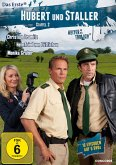 Hubert & Staller – Staffel 2 DVD-Box