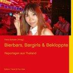 Bierbars, Bargirls & Bekloppte