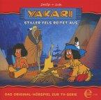 Yakari 18