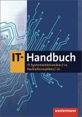 IT-Handbuch IT-Systemelektroniker/-in Fachinformatiker/-in