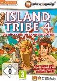 Island Tribe 4 - Die Rückkehr ins Land der Götter (PC)