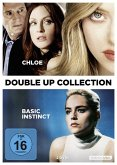 Basic Instinct & Chloe Double Up Collection