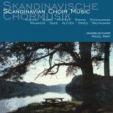 Skandinavische Chormusik