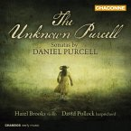 The Unknown Purcell-Sonaten