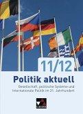 Politik aktuell 11/12