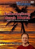 Selbstheilung durch Huna, 2 DVDs