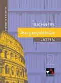 Bamberger Bibliothek. Buchners Übergangslektüre 2