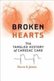 Broken Hearts: The Tangled History of Cardiac Care