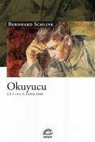 Okuyucu - Schlink, Bernhard