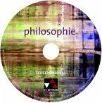 Kolleg Philosophie, Lehrermaterial, CD-ROM