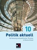 Politik aktuell 10 Neu Bayern