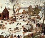 Weiße Weihnacht, 1 Audio-CD