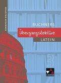 Bamberger Bibliothek. Buchners Übergangslektüre 3