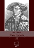 Der Maler Hans Holbein