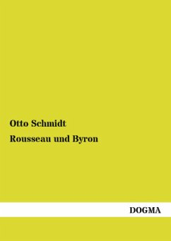 Rousseau und Byron