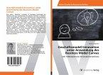 Geschäftsmodell-Innovation unter Anwendung des Business Model Canvas