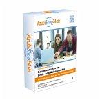 AzubiShop24.de Basis-Lernkarten Kaufmann / Kauffrau im Groß- und Außenhandel