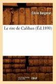 Le rire de Caliban (Éd.1890)