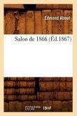 Salon de 1866 (Éd.1867)