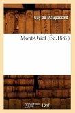Mont-Oriol (Éd.1887)