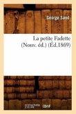 La Petite Fadette (Nouv. Éd.) (Éd.1869)