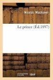 Le Prince (Éd.1897)