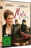 Mali - Die Doktorbäuerin von Mariabrunn