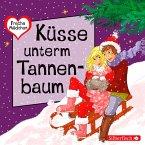 Freche Mädchen: Küsse unterm Tannenbaum (MP3-Download)