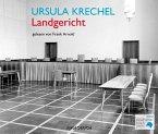 Landgericht (MP3-Download)