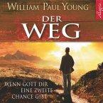 Der Weg (MP3-Download)