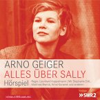 Alles über Sally (MP3-Download)