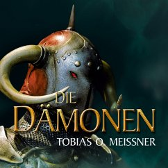 Dämonen (MP3-Download)