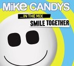 Smile Together-In The Mix