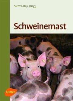 Schweinemast - Hoy, Steffen